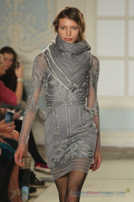 temperley-london-fashion-week-autumn-winter-2014-00014