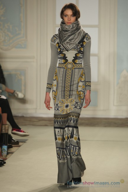 temperley-london-fashion-week-autumn-winter-2014-00019