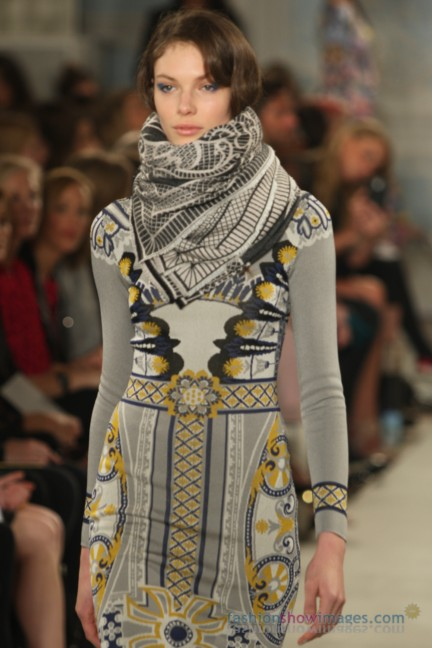 temperley-london-fashion-week-autumn-winter-2014-00020