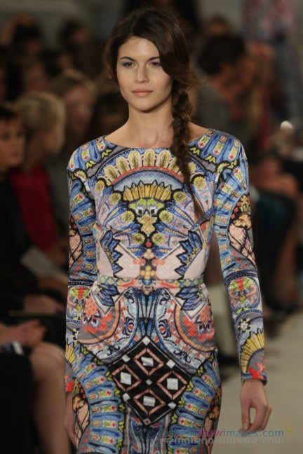 temperley-london-fashion-week-autumn-winter-2014-00022
