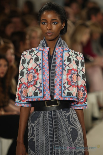 temperley-london-fashion-week-autumn-winter-2014-00024
