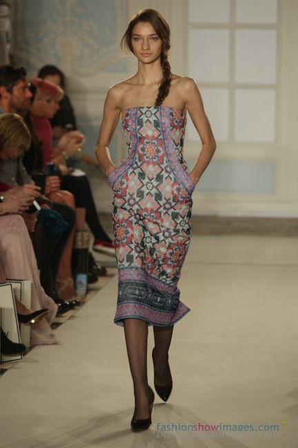 temperley-london-fashion-week-autumn-winter-2014-00025