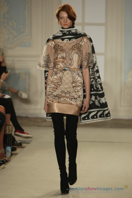 temperley-london-fashion-week-autumn-winter-2014-00027