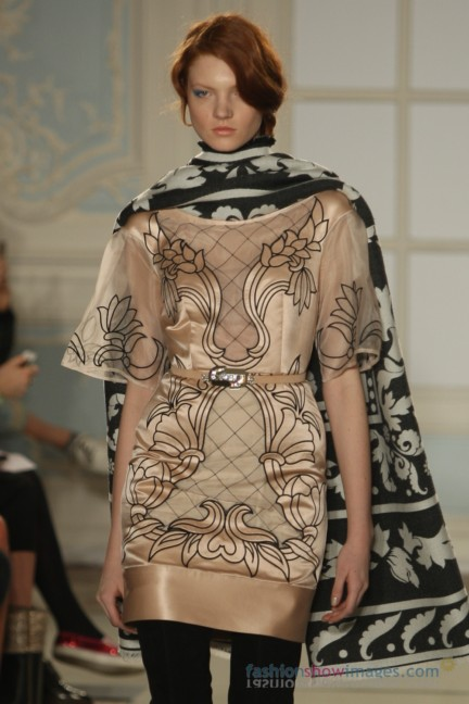 temperley-london-fashion-week-autumn-winter-2014-00028