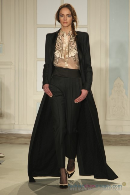 temperley-london-fashion-week-autumn-winter-2014-00029