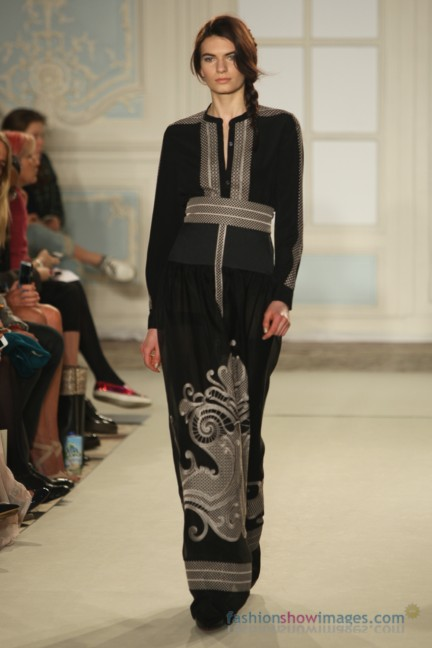 temperley-london-fashion-week-autumn-winter-2014-00031