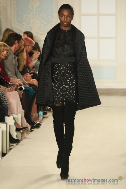 temperley-london-fashion-week-autumn-winter-2014-00033
