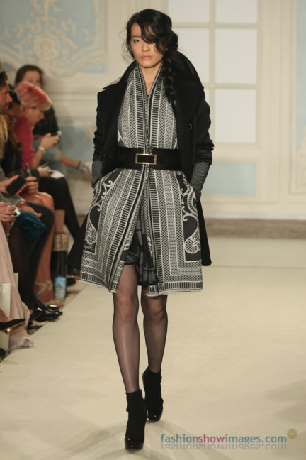 temperley-london-fashion-week-autumn-winter-2014-00035