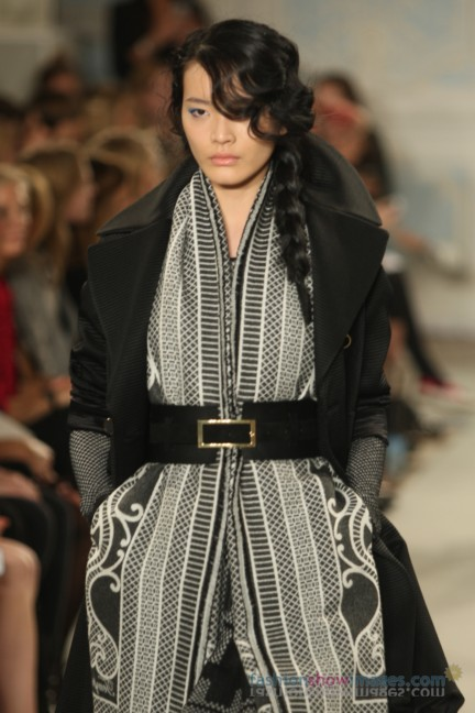 temperley-london-fashion-week-autumn-winter-2014-00036