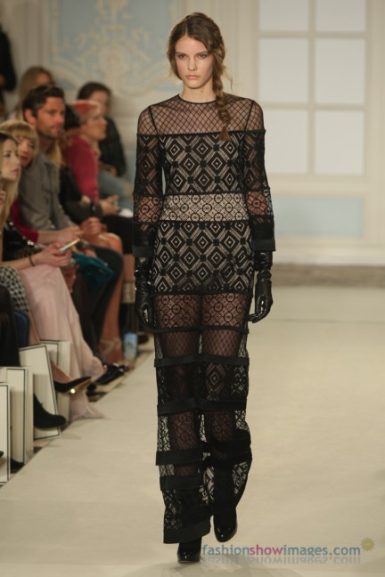 temperley-london-fashion-week-autumn-winter-2014-00038