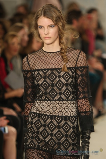 temperley-london-fashion-week-autumn-winter-2014-00039