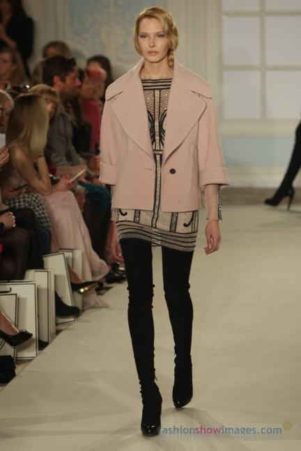 temperley-london-fashion-week-autumn-winter-2014-00040