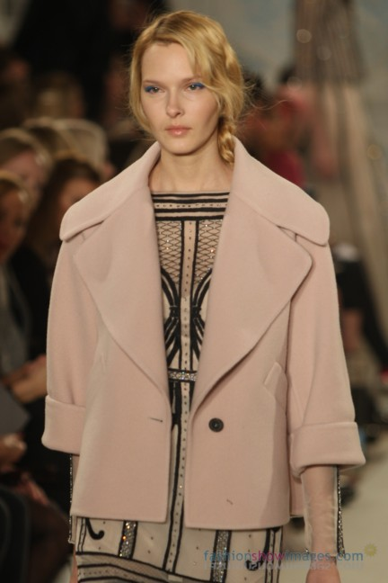 temperley-london-fashion-week-autumn-winter-2014-00041