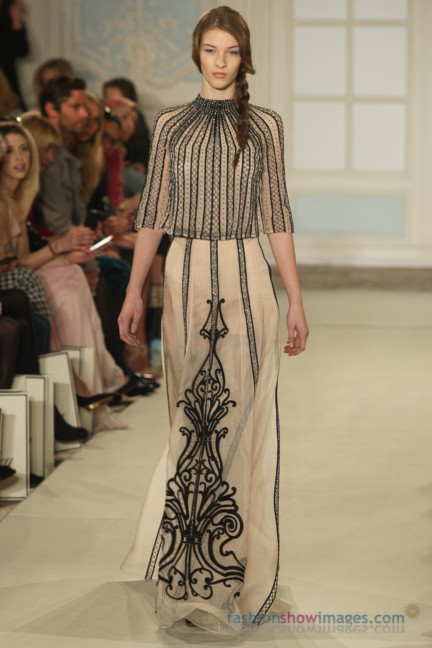 temperley-london-fashion-week-autumn-winter-2014-00042