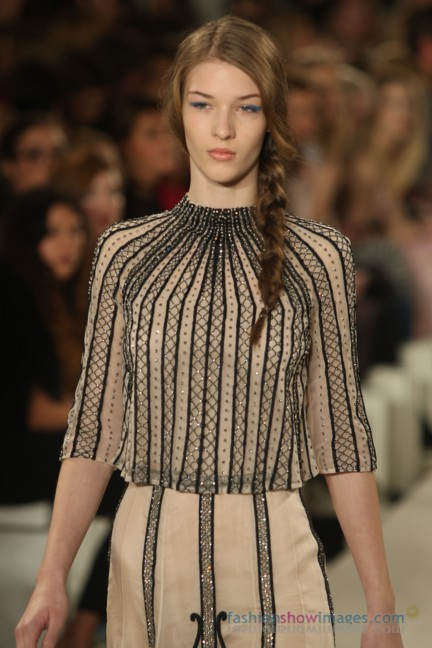 temperley-london-fashion-week-autumn-winter-2014-00043