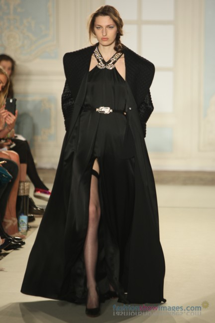 temperley-london-fashion-week-autumn-winter-2014-00044