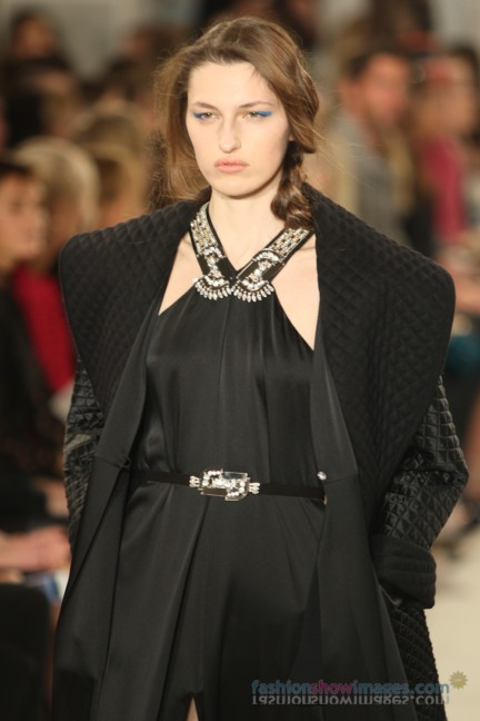 temperley-london-fashion-week-autumn-winter-2014-00045