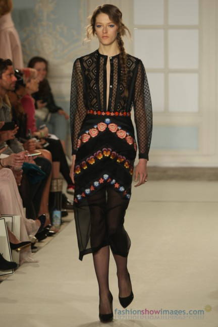 temperley-london-fashion-week-autumn-winter-2014-00046