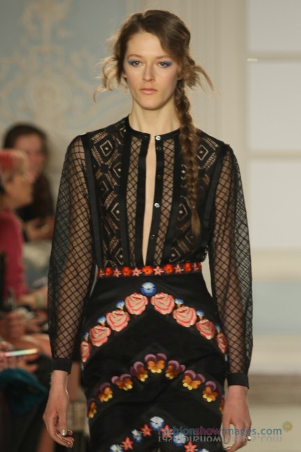 temperley-london-fashion-week-autumn-winter-2014-00047