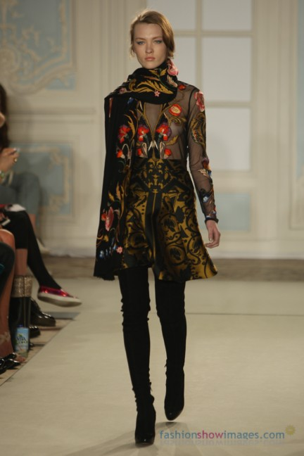 temperley-london-fashion-week-autumn-winter-2014-00048