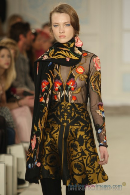temperley-london-fashion-week-autumn-winter-2014-00049