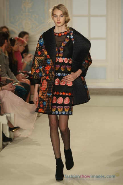 temperley-london-fashion-week-autumn-winter-2014-00050