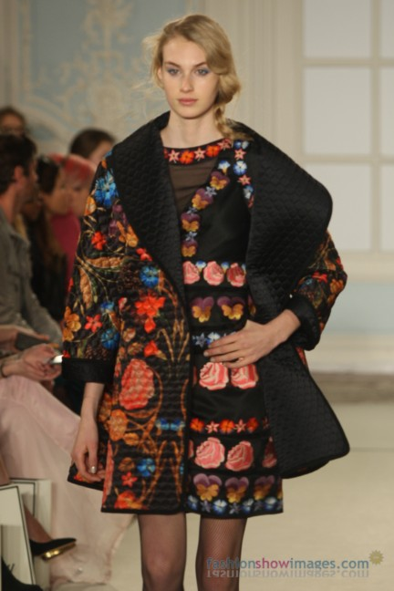temperley-london-fashion-week-autumn-winter-2014-00051