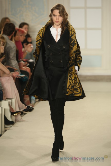 temperley-london-fashion-week-autumn-winter-2014-00052