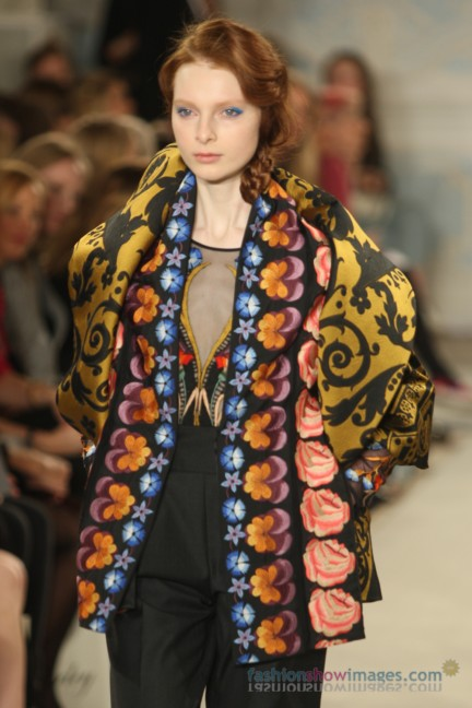 temperley-london-fashion-week-autumn-winter-2014-00055