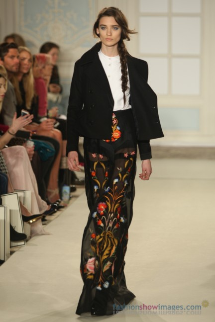 temperley-london-fashion-week-autumn-winter-2014-00056