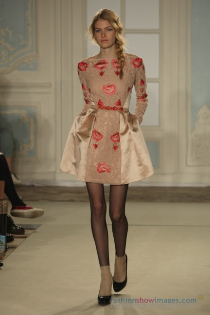 temperley-london-fashion-week-autumn-winter-2014-00059