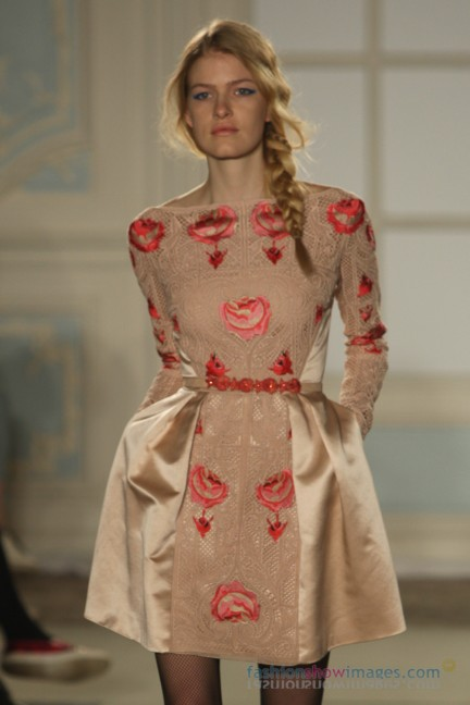 temperley-london-fashion-week-autumn-winter-2014-00060