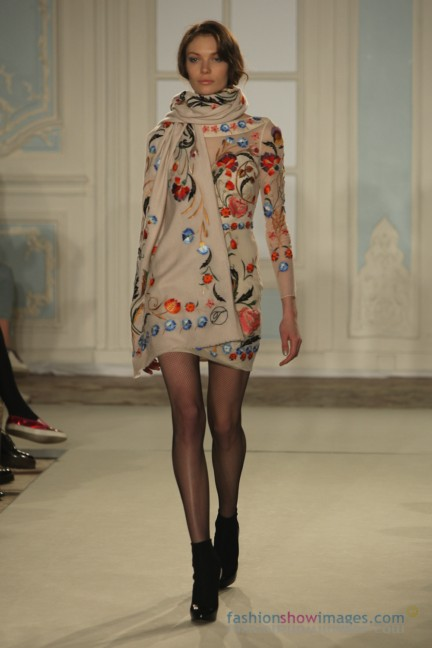 temperley-london-fashion-week-autumn-winter-2014-00061