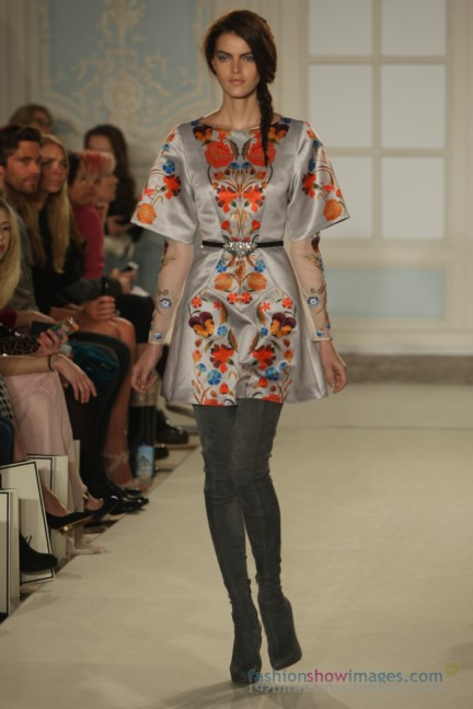 temperley-london-fashion-week-autumn-winter-2014-00063