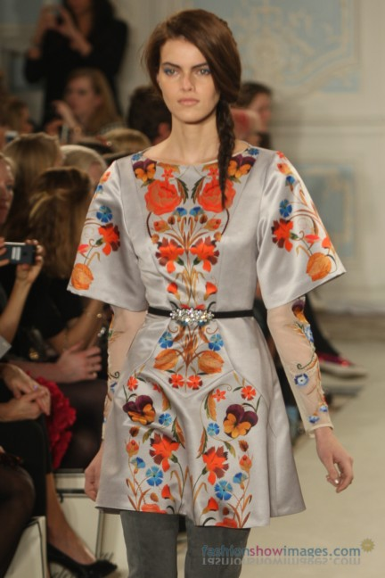 temperley-london-fashion-week-autumn-winter-2014-00064