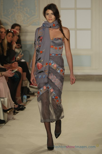 temperley-london-fashion-week-autumn-winter-2014-00065