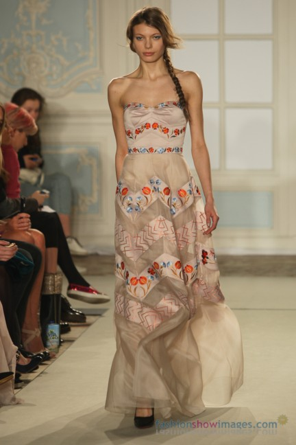 temperley-london-fashion-week-autumn-winter-2014-00067