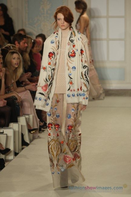 temperley-london-fashion-week-autumn-winter-2014-00071