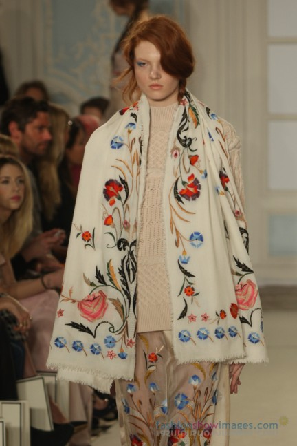 temperley-london-fashion-week-autumn-winter-2014-00072