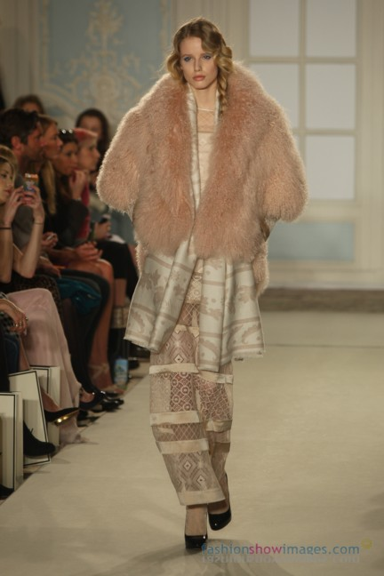 temperley-london-fashion-week-autumn-winter-2014-00073