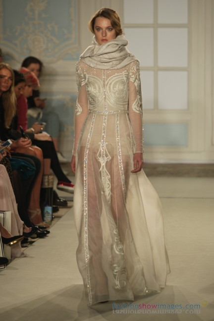 temperley-london-fashion-week-autumn-winter-2014-00075
