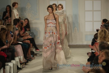 temperley-london-fashion-week-autumn-winter-2014-00077