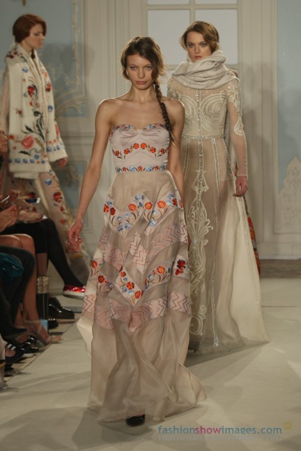 temperley-london-fashion-week-autumn-winter-2014-00078
