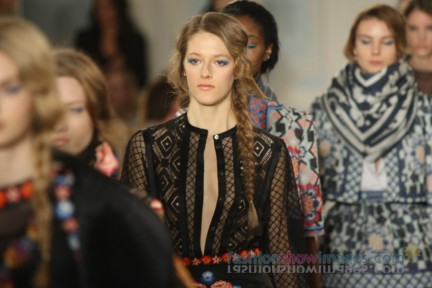 temperley-london-fashion-week-autumn-winter-2014-00081