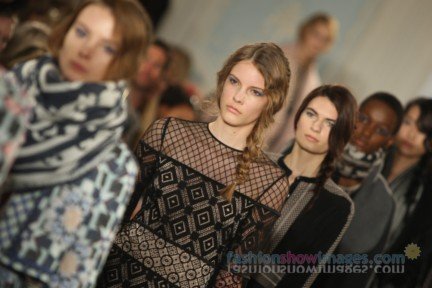 temperley-london-fashion-week-autumn-winter-2014-00082