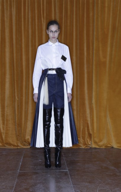 toga-london-fashion-week-autumn-winter-2014-00003