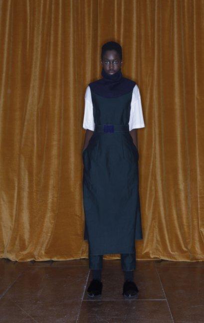 toga-london-fashion-week-autumn-winter-2014-00005
