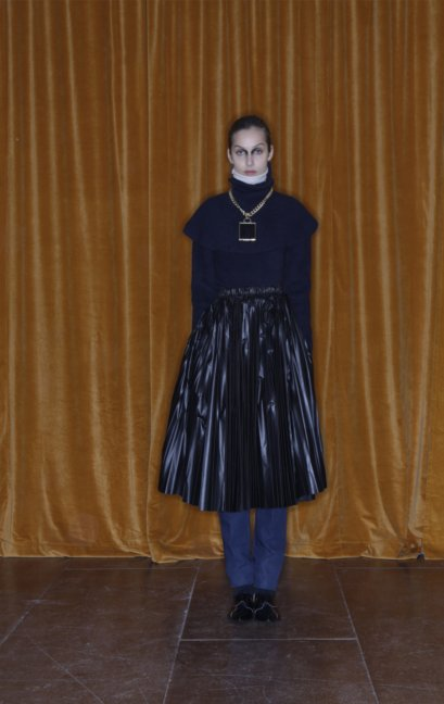toga-london-fashion-week-autumn-winter-2014-00006