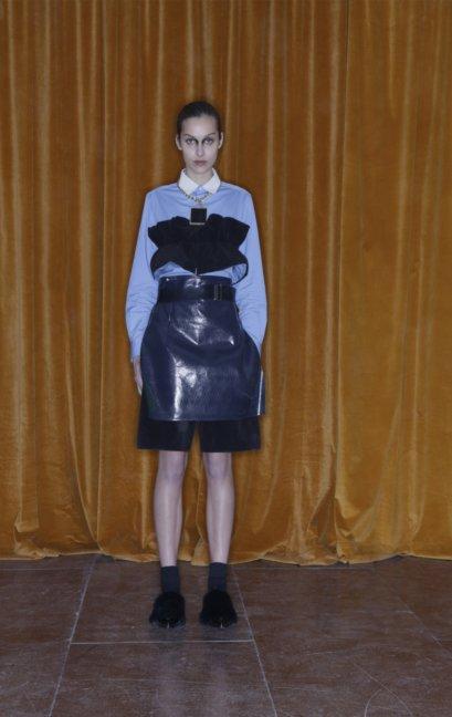 toga-london-fashion-week-autumn-winter-2014-00008