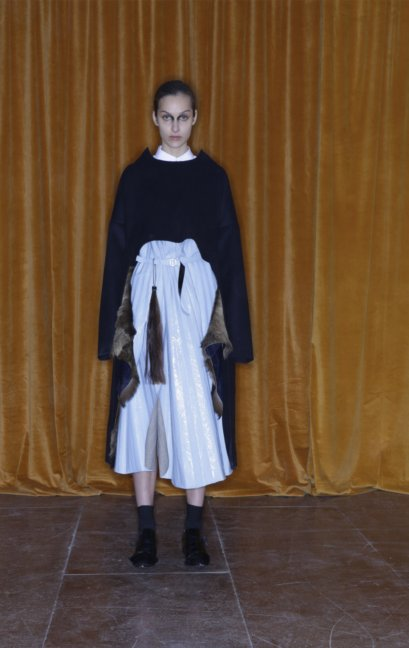 toga-london-fashion-week-autumn-winter-2014-00009